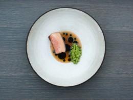 pork_dish 108 at Noma