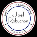 robuchon