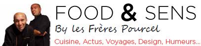 Chefs Pourcel Blog