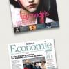 Le Monde2 ce week-end, les Pourcel noté par JP Gené