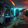 La Compagnie des Comptoirs de Montpellier fête ses 9 ans…