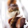Gastronomie » Le retour du terroir «…