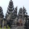 Destination Bali….