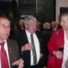 Inauguration de la Maison du Languedoc-Roussillon à NY
