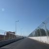 Marrakech Grand Prix Automobile – Race Of Marocco