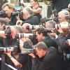 » Yes, We Cannes ! «