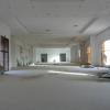 Ouverture prochaine du » Crystal Hôtel » à Marrakech