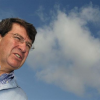 Confidences : Xavier Darcos élevé aux gibiers en sauce et aux faisans aux choux….