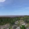 Rio De La Plata …..