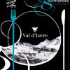 Val D'Isère – 15 au 20 mars 2010 – Retenez la date ! -