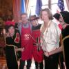 Le Consul de France à New York est narbonnais !