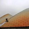 Vue de l'Expo… le début d'un siècle nouveau vous attend…