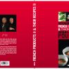 Le nouveau livre des frères Pourcel en version » Bout du Monde «