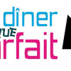 M6 prépare «Un dîner presque parfait : spécial blogueurs»…