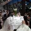 Mariages romantiques à Shanghai