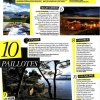 AmeriKclub à Sète… Le Top des paillotes de l'été selon le magazine GRAZIA