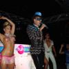 Holala Ibiza… Chicparty… soirée du 13 juillet à Carré Blanc !