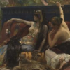 Alexandre Cabanel, 'la tradition du beau' ! L'exposition de l'été au musée Fabre de Montpellier