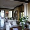Luxe, calme et art de vivre à Saint-Tropez…
