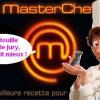 Après la première de MasterChef… Vu depuis le Web !…