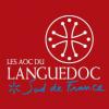 Quand les vins du Languedoc partent à la conquête de la Chine
