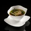 La recette de la semaine : Cuisse de canard comme un pot-au-feu