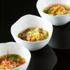 La recette de la semaine : Pot-au-feu de ravioles de cèpes