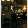 Deux tables à Paris à fréquenter absolument !…