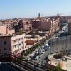 Trois nouveaux lieux » tendances » à Marrakech