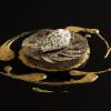 La recette de la semaine : Tarte croustillante à la truffe, jus acidulé