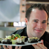 D'Sens à Bangkok, une promotion culinaire « Typiquement française, typiquement Pourcel »