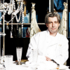 Révolution culinaire à Moscou ?