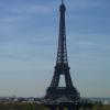 Maison Blanche Paris : destination terrasse !