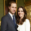 Le mariage princier de William et Kate…