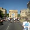 La Montpellier Reine… une bonne action sous le soleil évidemment !