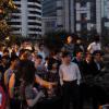 André Vézinhet : l'Hérault au cœur de Shanghai