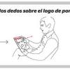 Un air de » El Bulli » à humer sur le magazine Esquire Espagne