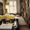 Michel Berger Hôtel à Berlin