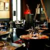 «Tous au restaurant», la fête nationale des restaurants, du 19 au 25 septembre