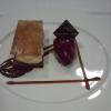 2e Régalades de Montpeyroux, repas dégustation avec J&L Pourcel