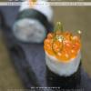 Sushi Solidaire bientôt en kiosques !