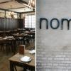 René Redzepi au Thuriès Magazine : «Juste avant d'ouvrir le Noma, j'avais fait un long voyage…»