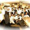 Scènes de restaurant à Jakarta – Orient8/Maison Blanche -