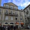 2e journée de Congrès Relais & Châteaux à Lisbonne