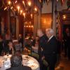 Dîner gastronomique pour le Relais & Châteaux L'Albergo à Beyrouth par les frères Pourcel