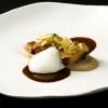 La recette de la semaine : mousse de châtaigne et foie gras poêlé