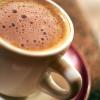 Réduire le risque de cancer de la peau grâce au café