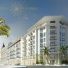 Cannes : des centaines de millions d'euros pour le Carlton