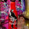Club Coke By David Guetta pour Coca Cola