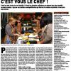 Montpellier Cuisine ! pas moins de 7 écoles pour amateurs et gourmands…